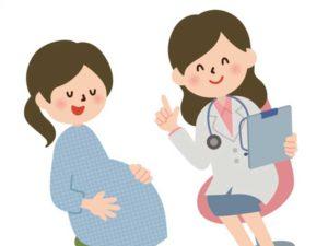 160621dress-of-prenatal-care05